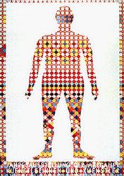 Anonym - Jahresausstellung der