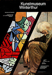 Müller-Yoshikawa Shizuko - Sammlung des Kunstvereins