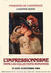 Devigne Atelier - L'Impressionnisme