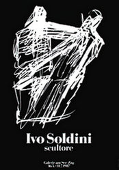 Weiss Josef - Ivo Soldini