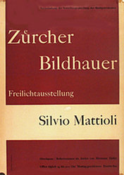 Maurer - Silvio Mattioli