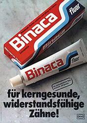Contini Sjöstedt Univas - Binaca