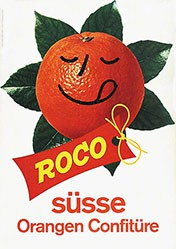 Trauffer Paul - Roco
