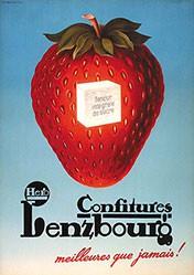 Ebner Emil - Hero - Confitures Lenzbourg