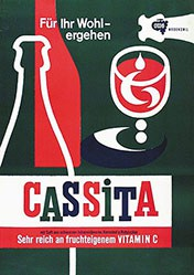Koelly - Cassita