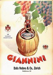 Anonym - Giannini