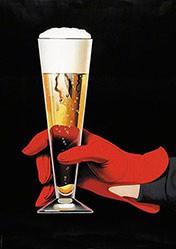 Birkhäuser Peter - ohne Titel (Bier)