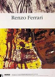 Anonym - Renzo Ferrari