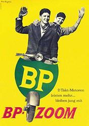 Bangerter Rolf - BP-Zoom