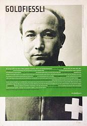 Lussy, Seiler - Josef Hügi - Goldfiessli