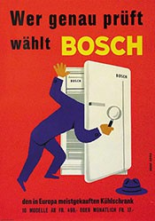 Vigier-Darbo - Wer genau prüft wählt Bosch