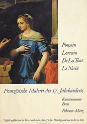 Giraudon (Foto) - Französische Malerei