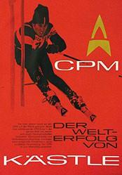 Graphische Anstalt Vorarlberg - CPM