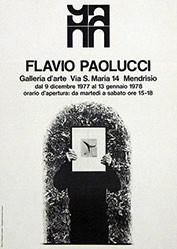 Flammer A. (Photo) - Flavio Paolucci