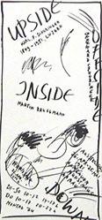 Anonym - Upside - Inside - Offside