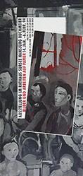 Anonym - Hansjürg Buchmeier