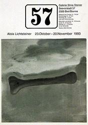 Anonym - Alois Lichtsteiner