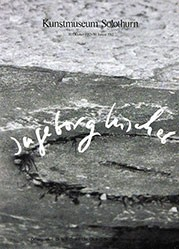 Anonym - Ingeborg Lüscher