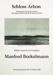 Anonym - Manfred Bockelmann
