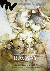 Anonym - Bacsay