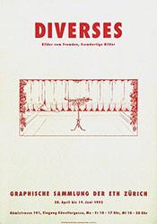 Hoffmann Anne - Diverses - Bilder von Fremden ...