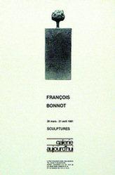 Anonym - François Bonnot