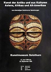 Anonym - Kunst der Antike und aus Kulturen Asiens