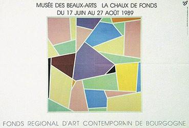 Lanci A. - Fonds Regional d'Art Contemporain ..