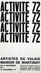 Anonym - Activite 72