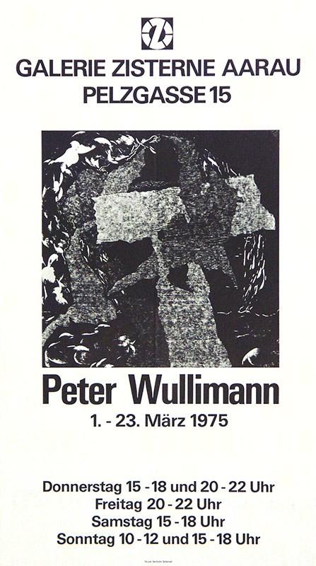 Peter wullimann