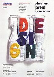 Pfund Atelier - Design Preis Schweiz