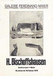 Anonym - H. Bischoffshausen