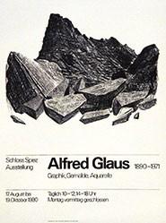 Satz und Druck - Alfred Glaus