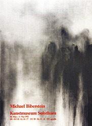 Anonym - Michael Biberstein