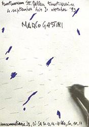 Mulas Antonia (Foto) - Marco Gastini