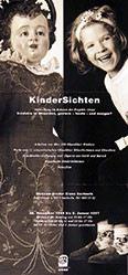Sommerhalder Monika - KinderSichten