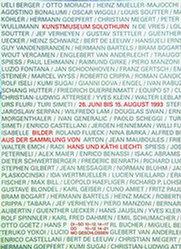 Anonym - Hans und Käthi Liechti