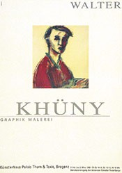 Bertolini - Walter Khüny