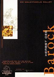 Anonym - Herbst des Barock