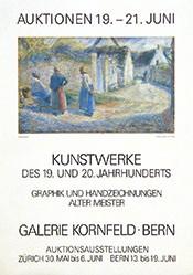 Anonym - Auktionen - Galerie Kornfeld