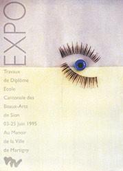 Anonym - Expo