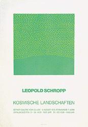 Anonym - Leopold Schropp
