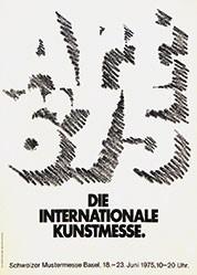 GGK Werbeagentur - Art Basel