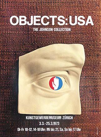 Adomiak - Objects USA