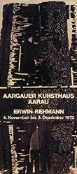 Anonym - Erwin Rehmann