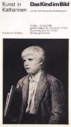 Anonym - Das Kind im Bild