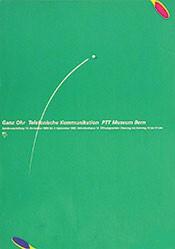 Anonym - Ganz Ohr - Telefonische Kommunikation