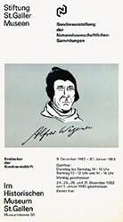 Anonym - Alfred Wegener
