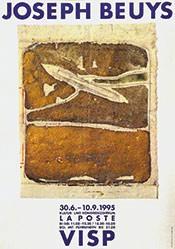 Anonym - Joseph Beuys