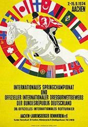 Kohl W. - Internationales